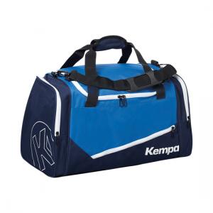 Sportbag modra