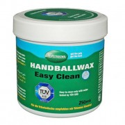 Trimona-Handballwax-Easy-Clean-250-g-768x768