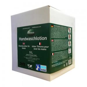 Trimona-Handwaschlotion-5-L