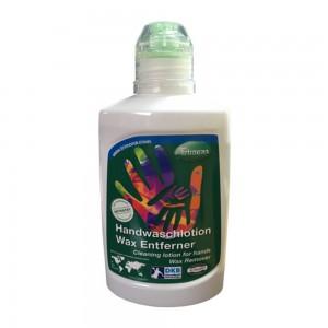 Trimona-Handwaschlotion-Wax-Entferner-250-ml