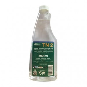 Trimona-TN2-500-ml-768x768