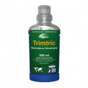 Trimona-Trimtric-Trikotwaschmittel-500-ml-768x768