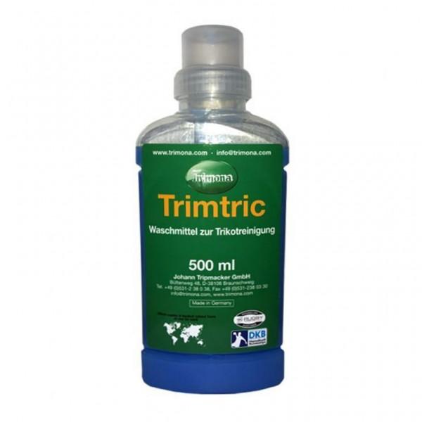 Trimona-Trimtric-Trikotwaschmittel-500-ml-768×768