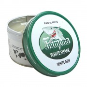 Trimona-White-Shark-Handballwax-250-g