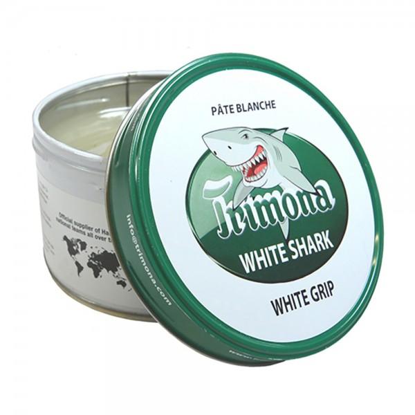 Trimona-White-Shark-Handballwax-250-g