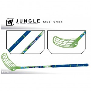 final-mps-jungle-green-final-2