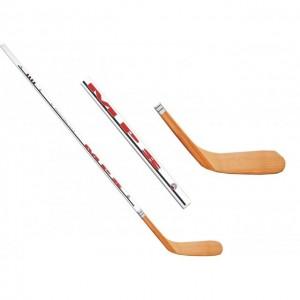 hokejka-mps-2200-detska