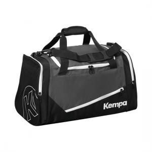 sportsbag M cierna