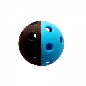 trix-cierno-modra