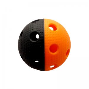 trix-cierno-oranzova