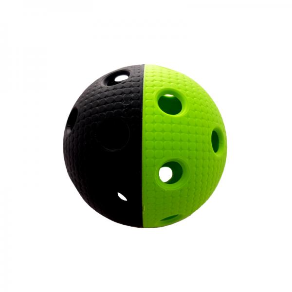trix-cierno-zelena