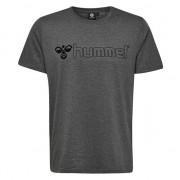 hummel-Luke-H-002.xxl3