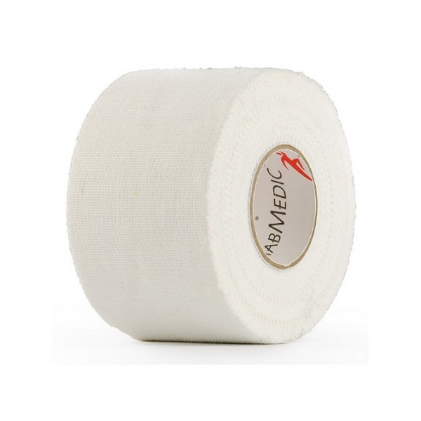 Athletic-tape-25-cm-x-10-m