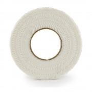 Athletic-tape-25-cm-x-10-m.jpg2_
