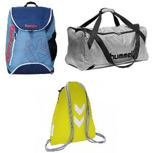 Tašky a ruksaky