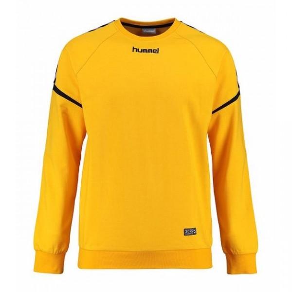 0132987_hummel-authentic-charge-cotton-sweatshirt-003709_625