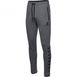 Ray pants 2