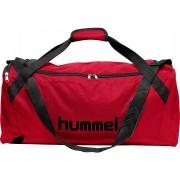 hummel-204-012-3081-2_7815412