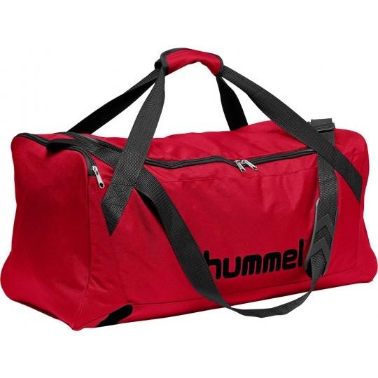 hummel-204-012-3081_7815412