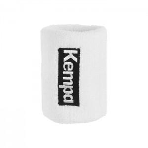 kempa-core-wrist-band-12cm-2005811-01_7595006