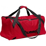 hummel- Core sport bag