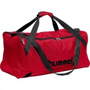 hummel- Core sport bag