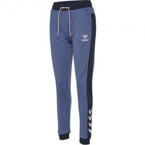 204-239-8246 Spicy pants