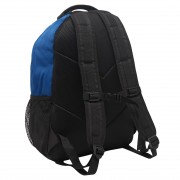 205-888-7079-core-ball-back-pack_z1_1280x1280