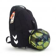 Hummel_Hummel_Core_ball_back_pack_2
