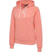 Peyton hoodie