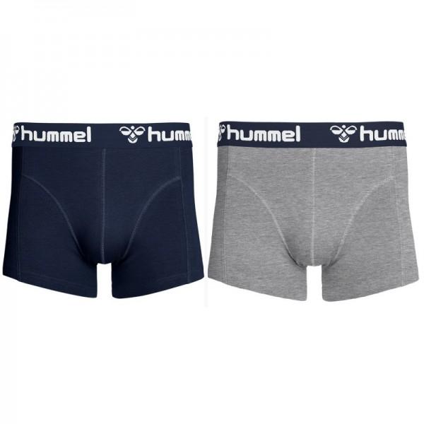 hummel-mars-boxershorts-2er-pack