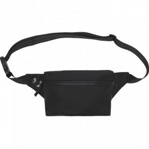 Lifestyle bum bag 3